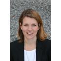 Annikki Schaeferdiek ny ordförande i Barnfonden