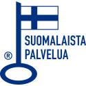Avainlippu on oleellinen osa suomalaista Säästöpankkia