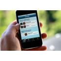 Abuni lanserar bankneutral iPhone-applikation för att  ta emot och betala räkningar