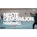 Neste Generasjon Håndball - episode 3