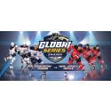 NHL® kommer till Scandinavium - Edmonton Oilers möter New Jersey Devils