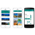 SILKAIR LAUNCHES NEW MOBILE APP
