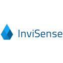 Lundbergs köper innovativa fuktsensorer