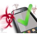 Android-Smartphone von Werk aus mit  Spionageprogramm ausgestattet
