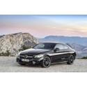 Salgsstart for nye Mercedes-Benz C-Klasse med EQ Boost og digital cockpit.