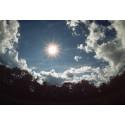 25 år siden ozonlaget ble reddet