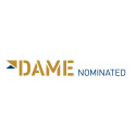 Digital Yacht at METS - DAME Nominated and New Products