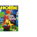 Evorich Flooring Featured on Home Improvement Magazine #2 Issue