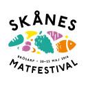 """Publiksuccén Skånes Matfestival är tillbaka 20-22 maj 2016: """"Nu är det ju tradition!"""""""