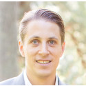 Wiraya hires Joakim Renman to lead commercial expansion in igaming industry