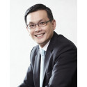 Mr Teo Eng Cheong to join Surbana Jurong as CEO, International Operations