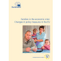 Available to order: Families in the economic crisis