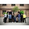 We Are More har växtvärk – rekryterar 15 nya medarbetare och stärker bolagen med bred PR-kompetens