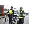 Medborgarlöften från Polisen och kommunen för ett tryggare Väsby