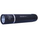 Ficklampa UV-1 (ultraviolett ljus)