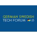Seminarium 7 november: Hur möter leverantörerna digitaliseringens nya krav?