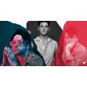 Indiefavorittene i lovelytheband til Parkteatret i november!