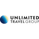 Unlimited Travel Group lanserar ny grafisk profil