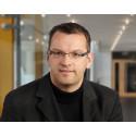 Die besten Köpfe: Fraunhofer-Forscher wird Professor in Darmstadt