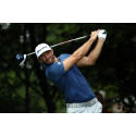 Wells Fargo Championship på C More Golf