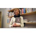 Ny antologi mötesplats för barnpedagogisk och naturvetenskaplig forskning