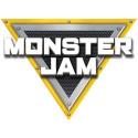 Monster Jam® kommer tillbaka till Friends Arena i Stockholm och gästas av Race Of Champions (ROC) Factor