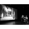 International film festival receives financial boost