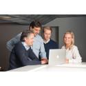 Lansering av Luminar Ventures med en halv miljard i kapital för investeringar i unga digitala teknikbolag