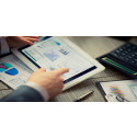 Global cloud-based payroll software market to grow at a CAGR of +12 % during the period 2017-2021