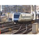 WSP och Trafikverket utför åtgärdsvalsstudie Stockholm – Oslo