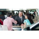 Car Loans with Bad Credit and No Down Payment Increasing Daily