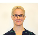 Elin Wallenborg, Abilias nye HR-sjef