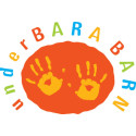Uppåt och framåt för underBARABARN (Ny version)