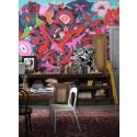 Mr Perswall Launches Street Art - Unleashing the Urban Creativity!