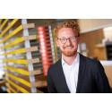 Intervju: Ivan Ström, McDonalds franchisetagaren som skapade toppresultat med engagemangsmetodik!