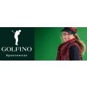 Boozt.com introduserer GOLFINO