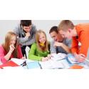 Rollen som lärare är att skapa motivation för sina elever
