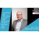 Eaton kertoo Nordic Digital Business Summit 2016 -tapahtumassa, miten datakeskukset voivat saavuttaa optimaalisen energiatehokkuuden