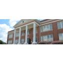 William Carey University oppgraderer sitt servicetilbud til studentene og tar i bruk den skybaserte Student Management-løsningen fra Unit4