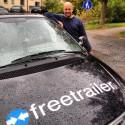 Freetrailer expanderar