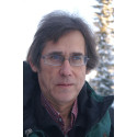 Beverton-medalj till fiskekolog