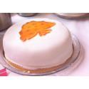 Tårtkalas – 180 årsjubileum
