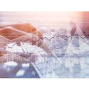Global Big Data In Power Management Market Drivers and Challenges Report 2022