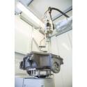 Laserteknologi styrker Engcons tiltrotatorer