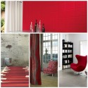 BEST OF LUXE - DAZZLING RED