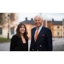 Årets Uppsalastudent brinner för mångfald i IT-branschen