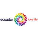 Ecuador Love Life  29-30 oktober