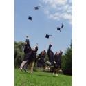 Fortsatt mulig å søke på studier i utlandet - start i juli/september