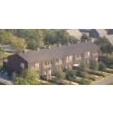 Fastighets AB 3Hus förvärvar tomtfastigheter i Åstorp