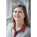 Maria Derner, Kommunikationschef